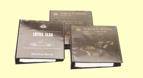 esprit s1 s2 workshop manual kelvedon lotus ltd kelsport rh kelvedonlotus co uk lotus elan s4 workshop manual lotus elan m100 service manual